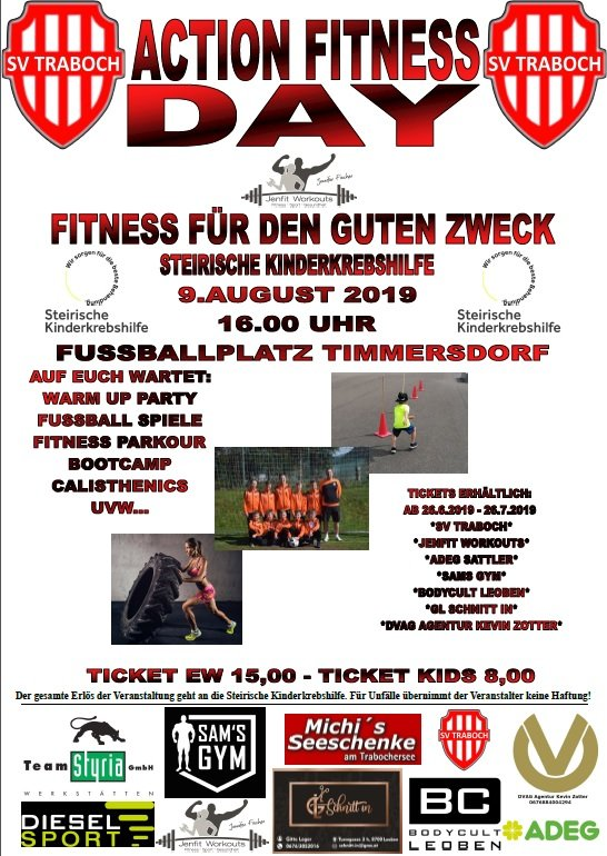 ACTION-FITNESS-DAY