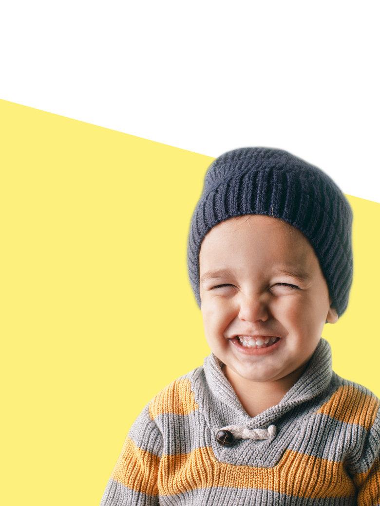 Steirische Kinderkrebshilfe